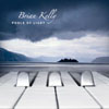 Brian Kelly - Pools Of Light CD